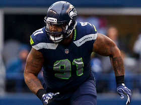 Free agent pairings: Where will the top defensive players land?