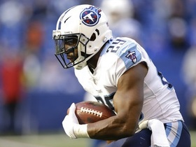 Ian Rapoport: DeMarco Murray visiting Seahawks