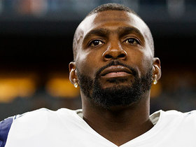What should Cowboys do with Dez Bryant?