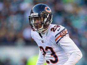 Rapoport: Packers tried to steal Kyle Fuller from division-rival Bears