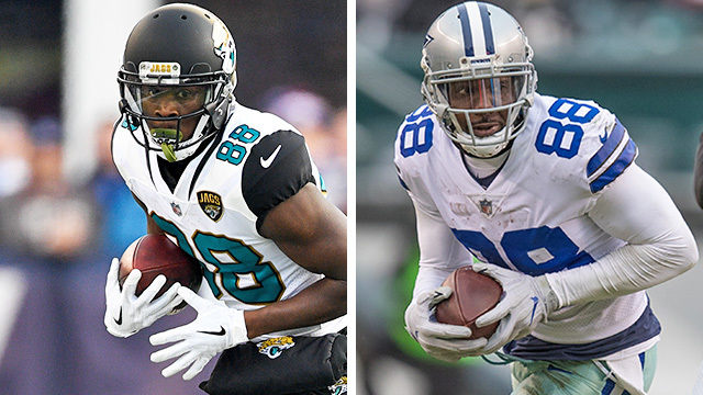 58bc942306a Allen Hurns signs two-year deal with Dallas Cowboys - NFL.com