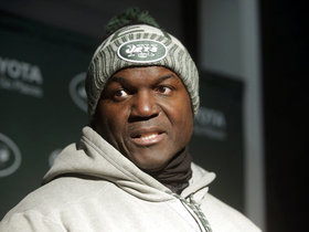 Darron Lee: Todd Bowles is a great leader with a high football IQ
