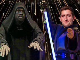 Master and Apprentice: Chandler Jones and Josh Rosen