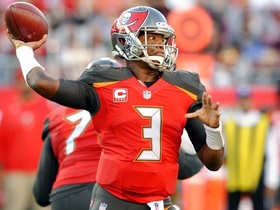 Dan Orlovsky: This is Jameis Winston's 'prove-it' year