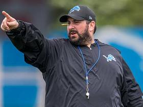 Pelissero explains how Patricia's practices are different than Caldwell's