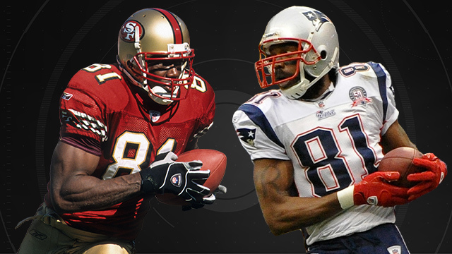 0f42434e7c0 The Real Terrell Owens  An insider s look at the Hall of Fame receiver -  NFL.com