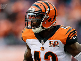 Pelissero: George Iloka signs one-year deal with Vikes