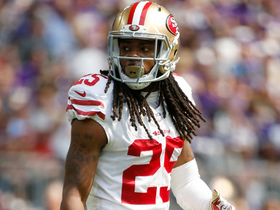 Acosta: Sherman unsure if he'll be booed or cheered Sunday