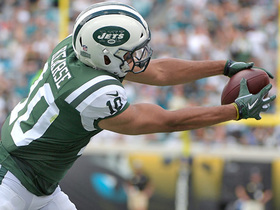Jermaine Kearse makes incredible toe-tapping catch