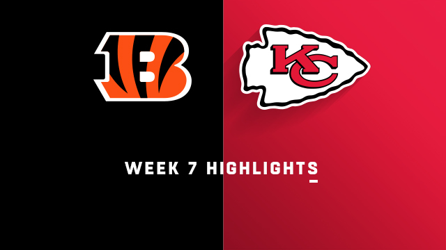 huge discount 0dbec c046e What we learned from Sunday s Week 7 games - NFL.com