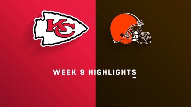 fb0b86c0f91e What we learned from Sunday s Week 9 games - NFL.com
