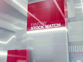 Which players' stock are dropping? | NFL Fantasy Live
