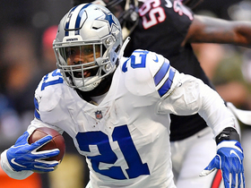 NFL-N-Motion: How the Cowboys beat the Falcons with creative play design