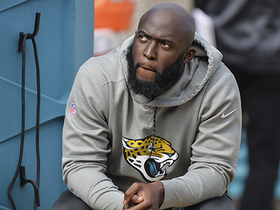 Pelissero explains why Jaguars voided guarantees in Fournette's contract
