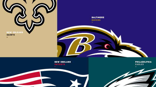 NFL Power Rankings  Pats up 896c954a3