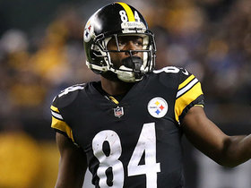 Which teams could become SB contenders by trading for Antonio Brown?