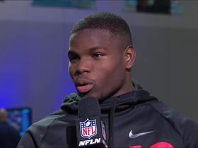Tarik Cohen explains how Joe Maddon influenced 'Club Dub'