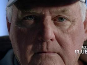 Wade Phillips reflects on coaching the Rams biggest defensive stars