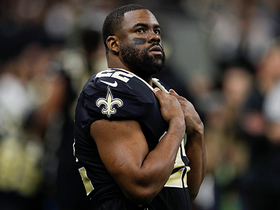 Which teams would be Mark Ingram's ideal fits?