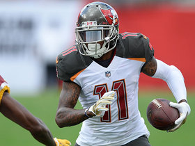 Garafolo breaks down DeSean Jackson's situation with Buccaneers