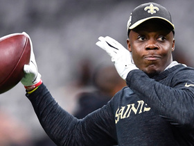 Should Teddy B re-sign with Saints or sign with Miami? Casserly weighs in