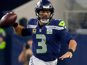 Will Russell Wilson and Seahawks come to a deal agreement?
