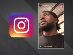 Gerald McCoy responds to doubters in Instagram video