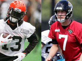 Which player on a new team will have an instant impact in 2019?