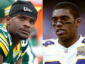How Randy Moss is helping Packers this offseason