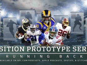 Best of Move the Sticks' RB prototype series