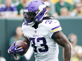 Can't-Miss Play: Dalvin Cook takes off for career-long rushing TD