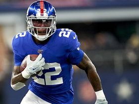 Fantasy waiver wire targets for Week 4
