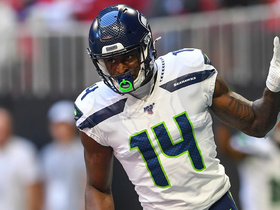 Seahawks snap it before Falcons are set for easy D.K. Metcalf TD