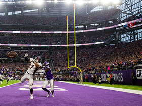 Jayron Kearse seals win for Vikings with PBU on game's final play