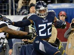 Can't-Miss Play: Derrick Henry EXPLODES for epic 74-YARD TD