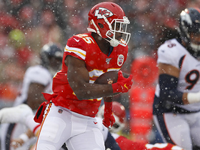 Shady sends Attaochu flying with FILTHY juke in the snow