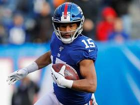 Can't-Miss Play: Golden Tate tips to himself, trots in backwards for 51-yard TD