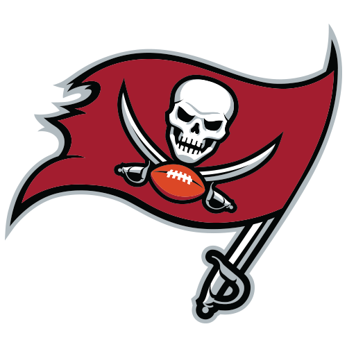 Watch Tampa Bay Buccaneers Vs Atlanta Falcons 10142018